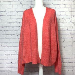 🍀3/$10 H&M   Cardigan   Size Medium